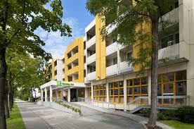 hotel md hotel hauser munich trivago com au inn munich south 2018 room prices from 63 deals
