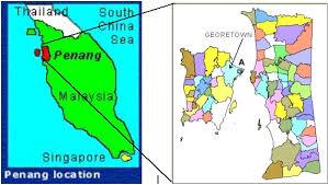fungsi layout peta dalam sig adalah gis demographic spatial analysis and modeling