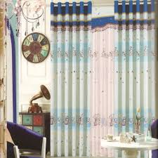 Baby Boy Curtains Nursery Curtains by Best Baby Boy Bedroom Curtains Photos Dallasgainfo Com