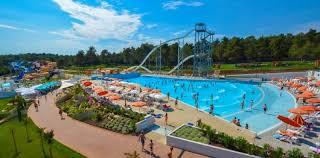 Les Meilleurs Parcs Istralandia Parmi Les Meilleurs Parcs Aquatiques En Europe