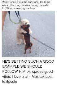 I Love U Memes - 25 best memes about i love u i love u memes