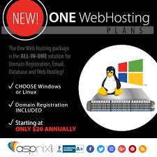 bbb resume writing services careers aspnix web hosting one web hosting