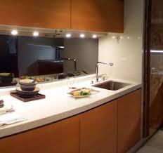 mirrored kitchen backsplash 18 amusing mirrored kitchen backsplash digital pictures ideas