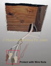 free how install bathroom exhaust fan standard baeaaeffbcddcb for