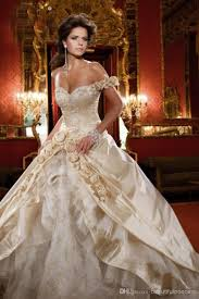 wedding dresses for sale online 38 facts you never knew about wedding dress on sale