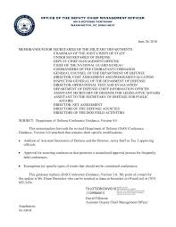Army To Civilian Resume Examples by Army Templates Corpedo Com