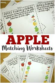 213 best season fall images on pinterest learning activities
