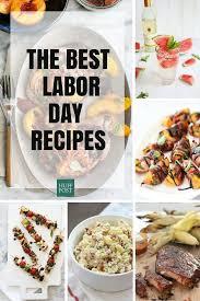 Summer Lunch Ideas For Entertaining - 66 best summer soiree images on pinterest summer summer parties