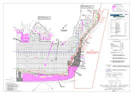 Flood Zone Map Florida by Flood Info U2013 City Of North Wildwood New Jersey