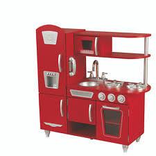 howa küche deluxe spielküche kinderküche howa 48152 ebay