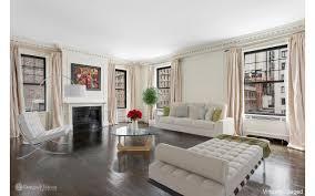 432 Park Ave Floor Plans Streeteasy 525 Park Avenue In Lenox Hill 6s Sales Rentals
