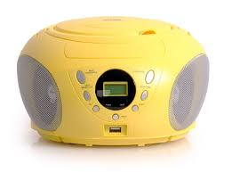 cd player kinderzimmer top portable kinder cd musikanlage stereoanlage cd player usb mp3