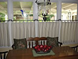 Cafe Style Curtains Cafe Curtains In Living Room Google Search Curtains