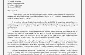 how to make an awesome cover letter how to write a cover letter
