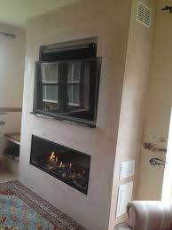 image gallery yorkshire fireplace fitter