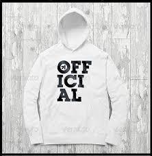 45 hoodie templates u2013 free psd eps tiff format download free