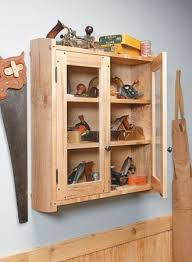 Tool Storage Shelves Woodworking Plan by 587 Best Workshop Images On Pinterest Workshop Workshop Ideas