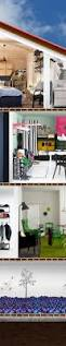 lit ikea blanc double mommo design ikea kura 8 stylish hacks 77 best ikea images on pinterest ikea hacks live and diy