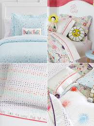 Missoni Duvet Cover First Look Margherita Missoni For Pottery Barn Kids We Are Scout