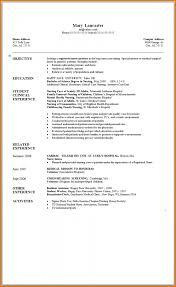 Best Looking Resume Format by Download Monster Resume Samples Haadyaooverbayresort Com