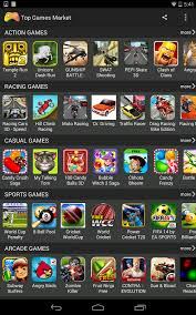 apk app aptoide apk for android ios pc updated version