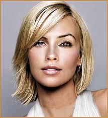 best haircut for fine thin hair and heart shaped face 700x762 jpg