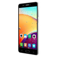 best 2016 black friday unlocked cell phone deals unlocked cell phones target