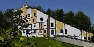 Bad Blumau Steiermark Urlaub 2016