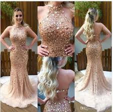 cheap prom dresses for middle fashion dresses