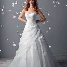robe de mari e pas cher tati tati mariage boutique robe de mariée collection de robes de mariée