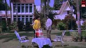 tamil full movies guru sishyan rajinikanth gouthami tamil