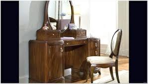 Homebase Decorating Dressing Table Homebase Design Ideas Interior Design For Home