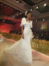 wedding dress traditions 127 best modern filipiniana images on barong tagalog