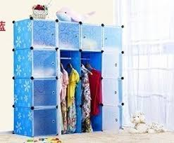 plastic cabinets foter