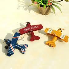 get cheap vintage plane ornaments aliexpress alibaba