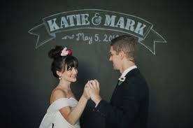 a cupcakes and cashmere wedding emily geoffrey green wedding