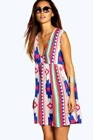 boohoo clothes 23 best boohoo images on boohoo maxis and maxi dresses