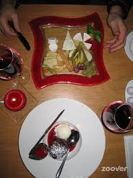 ots de cuisine photos hotel georg ots spa pictures hotel georg ots spa