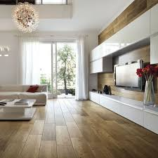 Kitchen Tiling Ideas Pictures Best 20 Wood Effect Tiles Ideas On Pinterest Dark Grey
