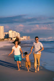 best thanksgiving vacation destinations budget family vacation destinations southern living