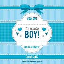 Baby Welcome Invitation Cards Templates 11 Baby Shower Invitation Card Designs