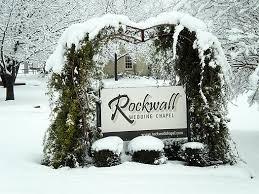 rockwall wedding chapel rockwall wedding chapel venue rockwall tx weddingwire