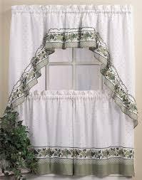 White Satin Curtains Curtain Cheap Curtain Panels Lavender Silk Curtains Valance