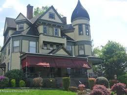 Plantation Style Homes For Sale Victorian Style Scranton Real Estate Scranton Pa Homes For