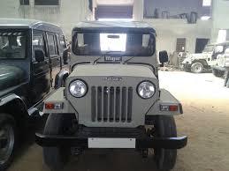 jeep body major jeep new body dm motor body repairsdm motor body repairs