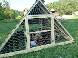small a frame house plans a frame pig house plans home pattern
