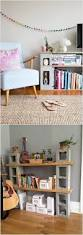 best 25 cinder block shelves ideas on pinterest galveston