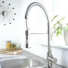 kitchen faucet pull appealing kitchen faucets pull and mesmerizing faucet epic in