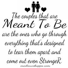 quote quote love quotes about love waiting dobre for