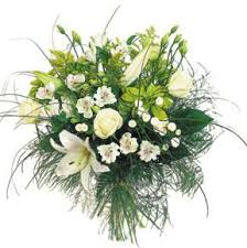 flowers international international florist white mixed flowers delivery